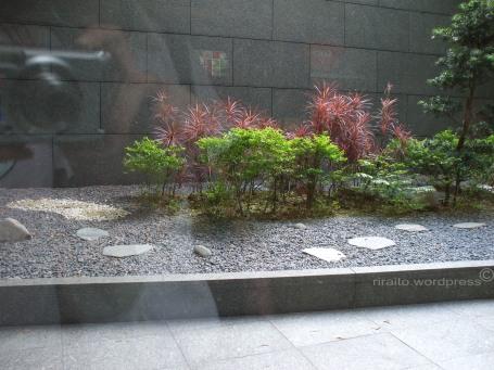 gardenatcitylink