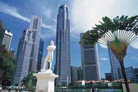 singapore450