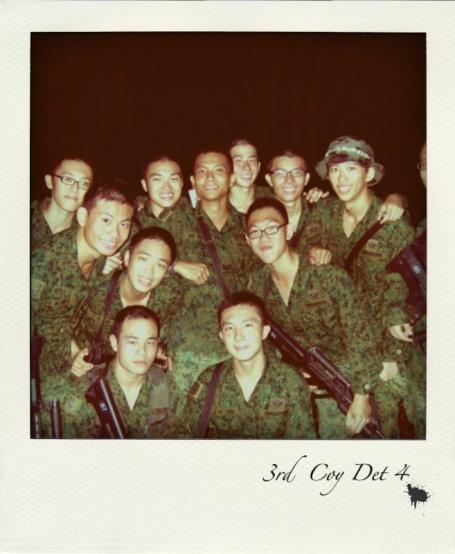 DSCF0017-pola01-1