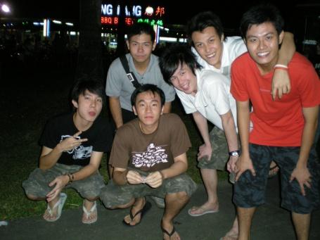 2008~yo 014