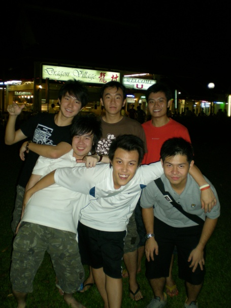 2008~yo 017